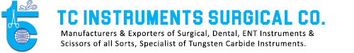 TC Instruments Surgical Co.